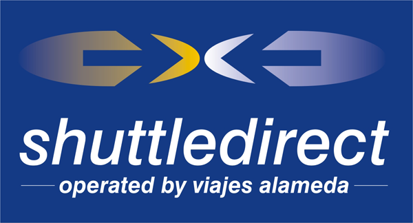 shuttle-direct-alicante-transfer